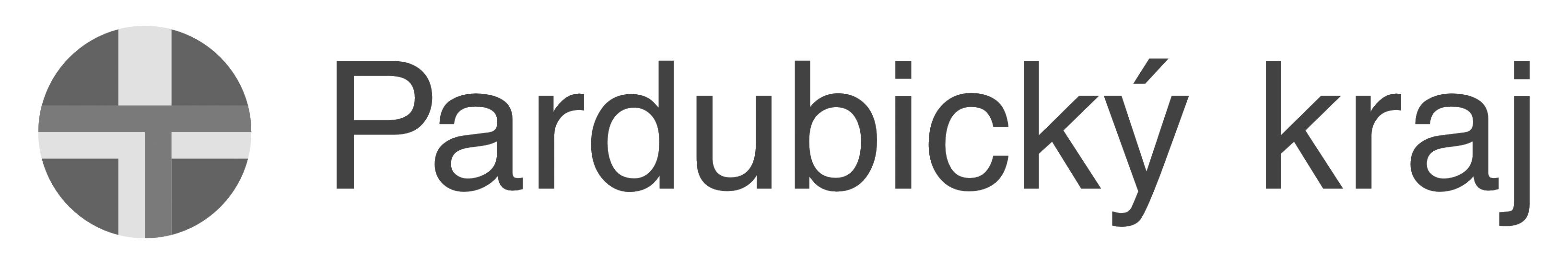 pardbubicky_kraj_logo.png